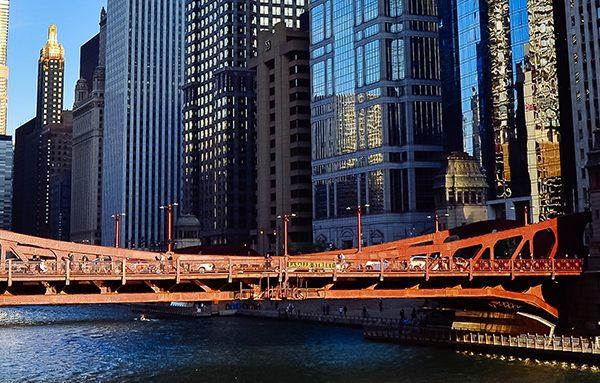 Verhuizen naar New York, Chicago, Texas emigreren naar verenigde staten, east and west coast internationale verhuizing groepage diensten